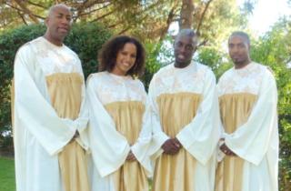obsques-gospel-funerailles-enterrement640x420