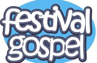Festival Gospel
